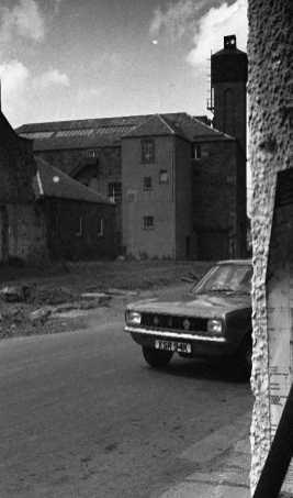 1972-01-Arbroath-02