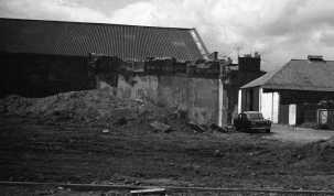 1972-01-Arbroath-06