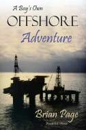 Boys Own Offshore Aventure-cover225x150