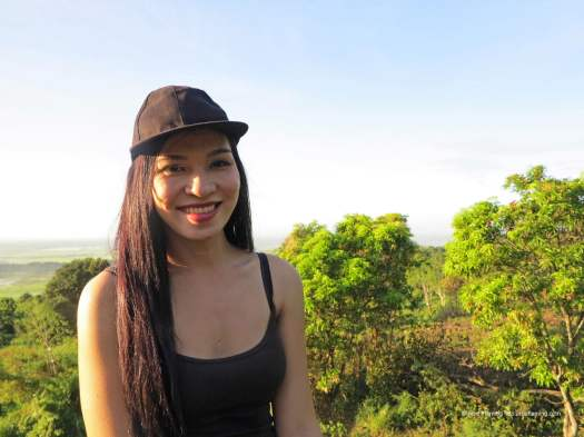 RodFleming_Philippines-2016_018
