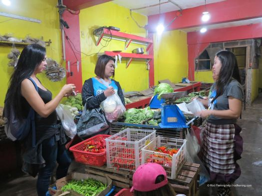 RodFleming_Philippines-2016_047