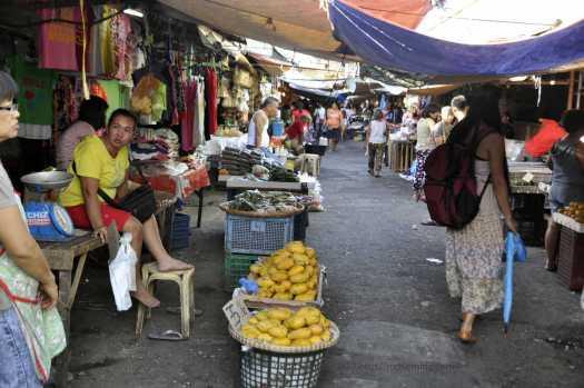 Rod_Fleming_Malolos-Philippines-2017_033