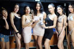 check_in_bar_bangkok_3-___CF840TBng16___-