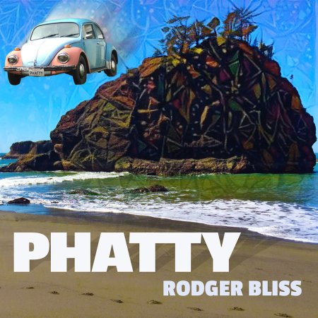 PHATTY by Rodger Bliss
