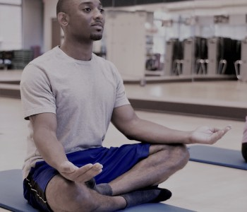 yoga for men, stephen rodgers counseling of denver, denver therapist, men's yoga