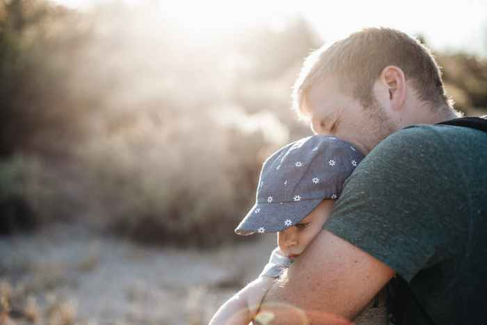 fatherhood, being a dad, stephen rodgers counseling of denver, denver are counselors for men, mens issues, stephen rodgers counseling