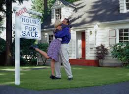 house_couple