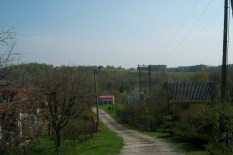 ROD Hutnik 010