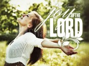 joy of the lord sharefaith.com