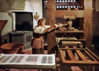 gutenberg-letterpress-foto-metrosportcard-com