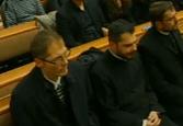 Lucaci priveghi preot ortodox, catolic, luteran