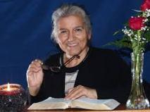 Silvia tarniceriu