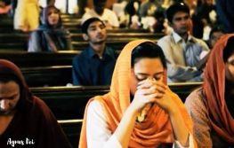 Pakistani Christians 5