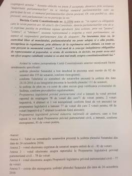 deputatul-cernea-a-contestat-respingerea-de-catre-senatul-romaniei-a-propunerii-legislative-privind-parteneriatele-civile-pe-motiv-de-cvorum2