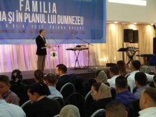 cristian-ionescu-conferinta-de-familii-toflea