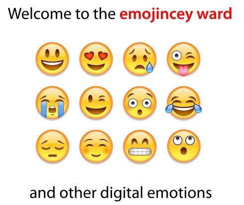 emojincey ward