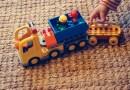 Duplo Toys Lego Duplo Play  - MIH83 / Pixabay