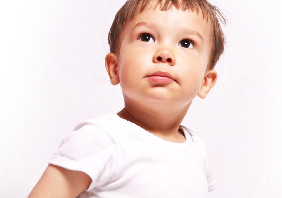 Kako da inteligentno vaspitavate svoje dete