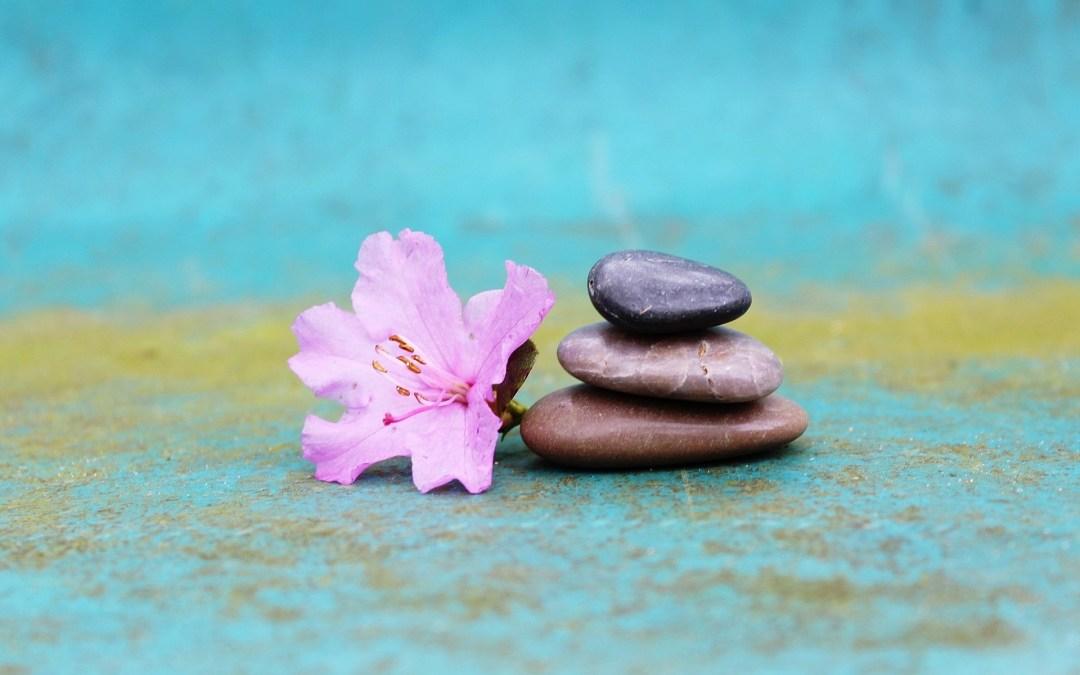 Smireno roditeljstvo bez sedativa: moć majndfulnes (mindfuleness) tehnika u postizanju smirenog roditeljstva
