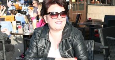 Sanja Ciganovic