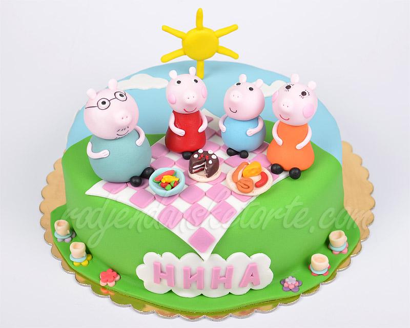torta-pepa-prase