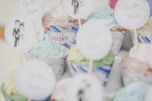 Chá-dos-noivos-5