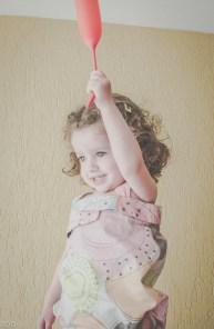fotografia-infantil-10