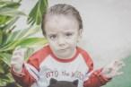 fotografia-infantil-24