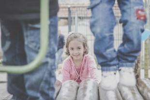 fotografia-infantil-46