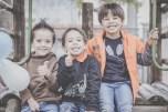 fotografia-infantil-48