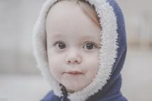 fotografia-infantil-52