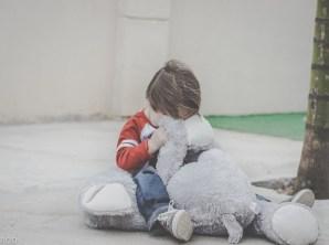 fotografia-infantil-56