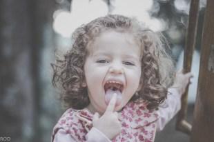 fotografia-infantil-12