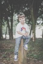 fotografia-infantil-25