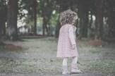 fotografia-infantil-4