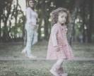 fotografia-infantil-5