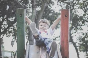 fotografia-infantil-9
