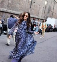 Eleonora-Carisi-Milan-Fashion-Week-September-2015-1