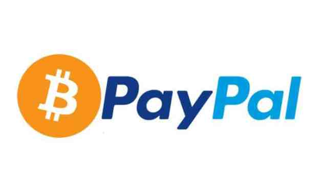 What PayPal's Past Means for Bitcoin's Future