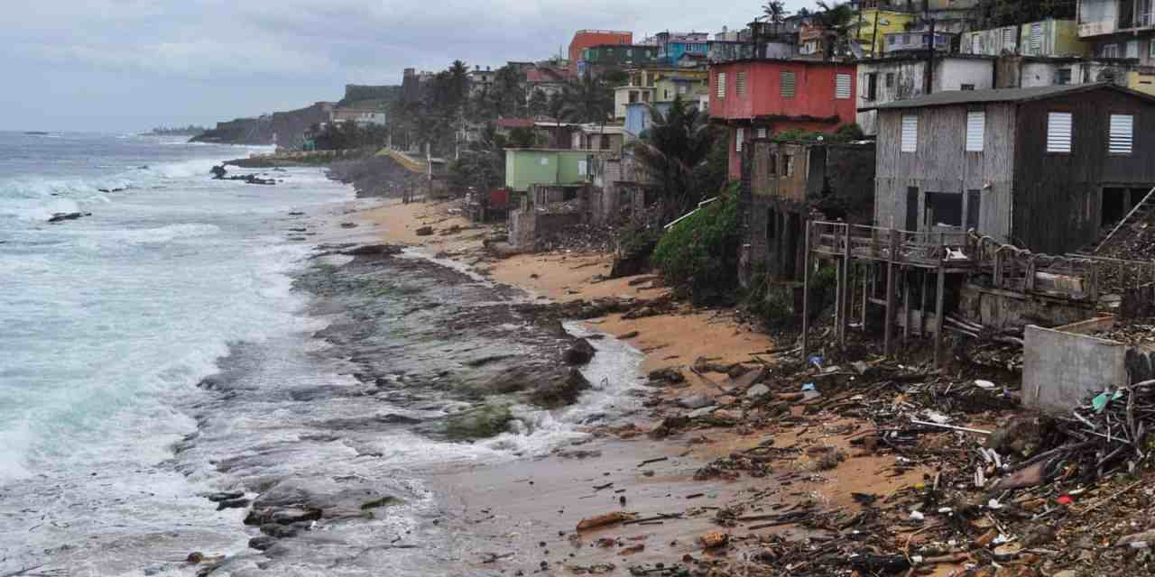 GAO: Statehood Too Costly for Either Puerto Rico or the U.S.