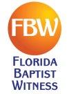 Florida Baptist Witness