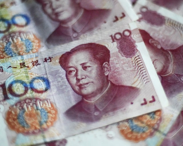 How China's Currency Policies Will Change the World
