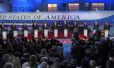Most Important Political Facts of the Week – Sept. 17, 2015