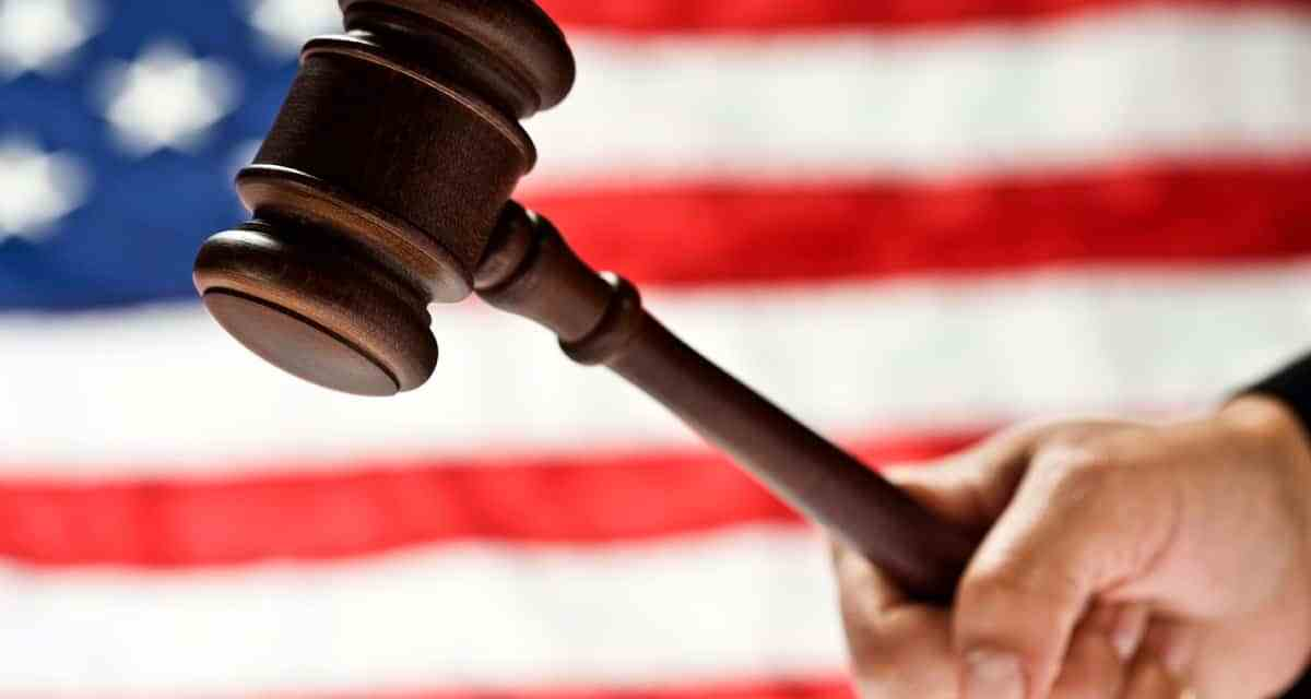 Open Letter Opposing the Confirmation Judicial Nominee Dale Drozd