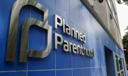 "Planned Parenthood Admits Under Oath: ""We Don't Perform ANY Mammograms"""
