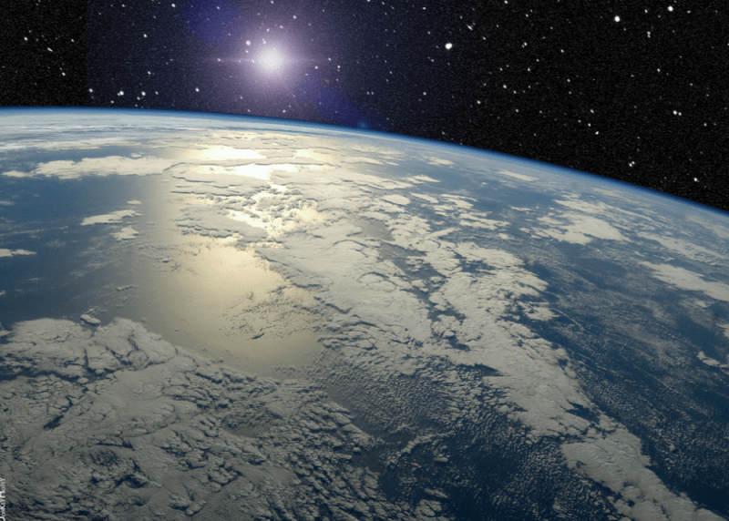 Humanity's Best Days Are in the Foreseeable Future