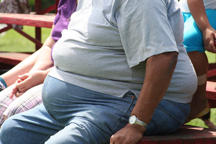 Gene Editing Could Simply and Cheaply Solve Obesity and Diabetes