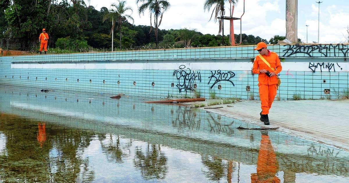 Alarming Zika News, War, and Radical Life Extension
