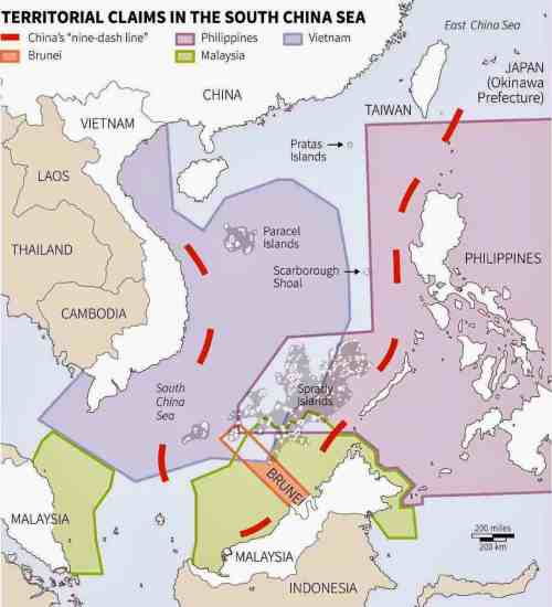 nine-dash-line-china