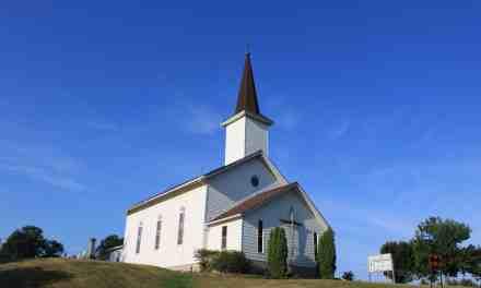 Banning Preaching